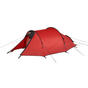 Terra Nova Wild Country Blizzard 2 Man Lightweight Tent